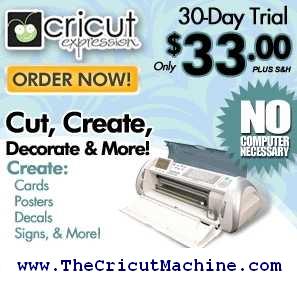 Cricut-with-url